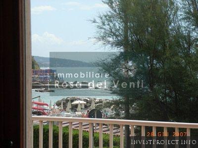 Как купить недвижимость в Италии Покупка и продажа