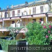Недвижимость италия объявления