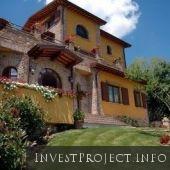 Купить дом в италии видео