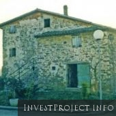Виллы в Италии, аренда дома, коттеджа, квартиры Каталог