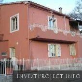 Недвижимость в городе Бибионе - 9 предложений