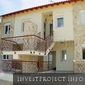 Недвижимость греции 2019