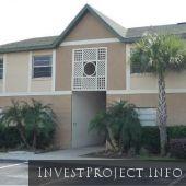 Недвижимость в орландо флорида хоум дома