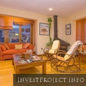 Процедура покупки недвижимости испании