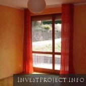 Купить квартиру в италии в рублях