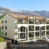 Дешевая недвижимость в черногории купить