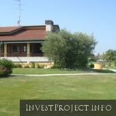 Арендовать жилье в италии