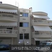 Зарубежная недвижимость в греции