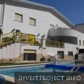 Италия недвижимость в тоскане