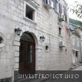 Будва черногория недвижимость купить