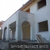 Недвижимость на анконе италия