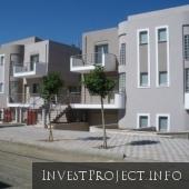 Недвижимость в торони греция